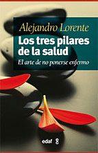 los_tres_pilares_de_la_salud