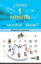 tienes_un_minuto